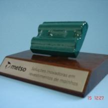 Miniaturização de produtos 14