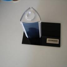 Miniaturização de produtos 5