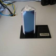Miniaturização de produtos 6
