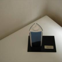 Miniaturização de produtos 7