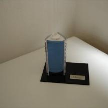 Miniaturização de produtos 8